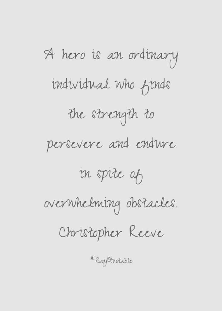 1-quote-about-a-hero-is-an-ordinary-individual-who-finds-th-image-coloured-background